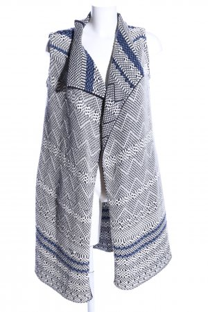 Marc O'Polo Cardigan graphic pattern casual look