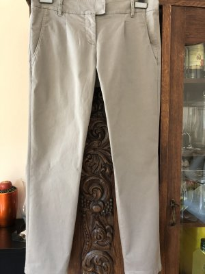 Marc o' Polo Chino Taupe Gr 36