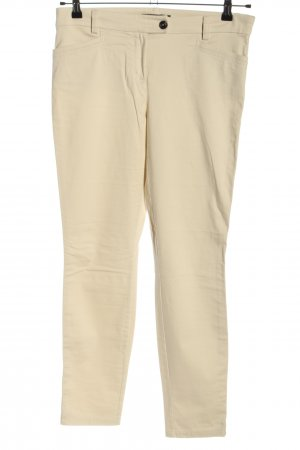 Marc O'Polo Chinos natural white casual look