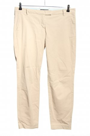 Marc O'Polo Chinos cream casual look