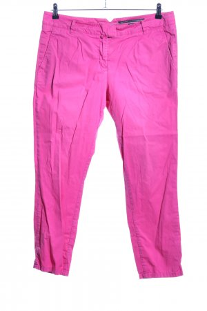 Marc O'Polo Chinos pink casual look