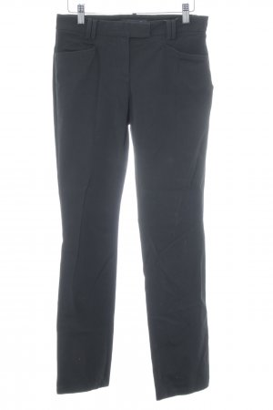 Marc O'Polo Chinos black casual look