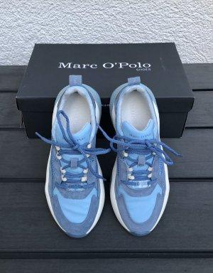 Marc O'Polo Chunky Sneakers