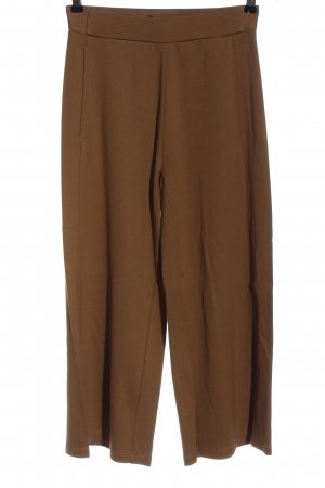 Marc O'Polo Culottes brown casual look