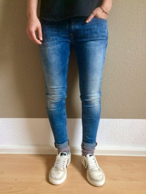 Marc O'Polo Denim SIV Denim Jeans, W28/L30