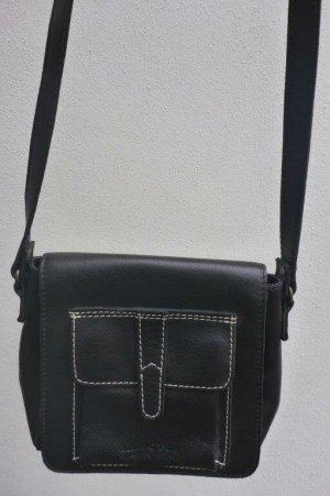 Marc O`Polo Handtasche