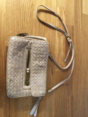 Marc O' Polo Handtasche