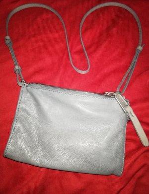 Marc O'Polo Handtaschen