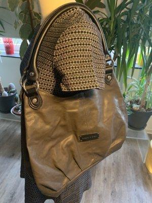 Marc O'Polo Hobo Bag Handtasche Henkeltasche