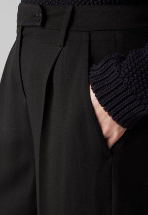 Marc O' Polo Hose Limit Editon Black Fashion Week