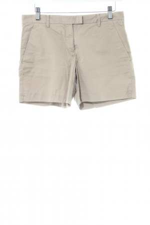Marc O'Polo Hot Pants creme Casual-Look