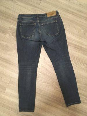 Marc O`Polo Jeans 28/30 Modell Lulea Slim
