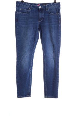 Marc O'Polo Jeans 28/32 Modell Skara Slim low waist cropped