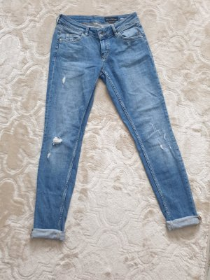 Marc O'Polo Jeans 28
