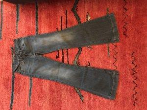 Marc O´Polo Jeans