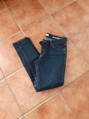Marc O'Polo Jeans Alby slim 29/32