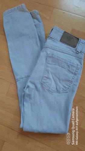 Marc O'Polo Jeans gr 25
