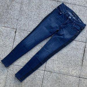 MARC'O POLO Jeans Gr. 29/32
