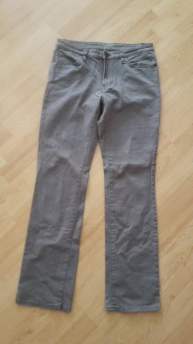 Marc O' Polo Jeans Gr. 30/L32