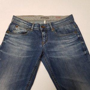 Marc'O Polo Jeans Lette 28/32