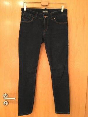 Marc O'Polo Jeans Modell Skara Slim