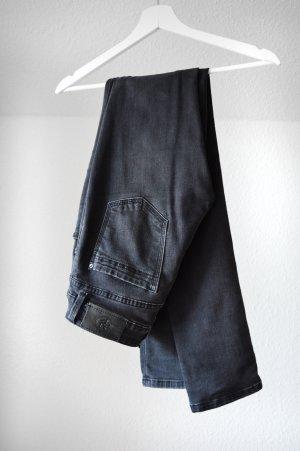 Marc O'Polo Jeans *Neupreis 100€*