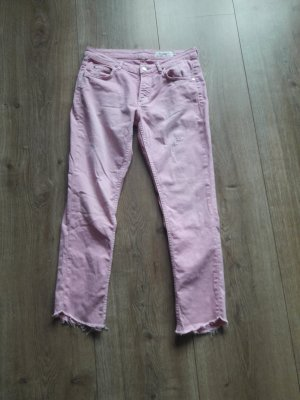 marc o Polo jeans w38/32