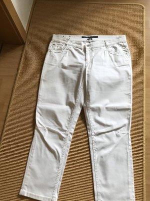 """Marc O Polo"", Jeans weiß Gr. 32/30 Modell: Emily"