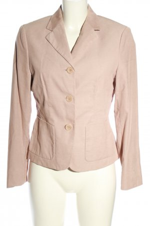 Marc O'Polo Jerseyblazer nude Business-Look