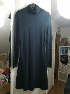 Marc O'Polo Jersey Dress dark blue