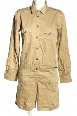 Marc O'Polo Jumpsuit creme Casual-Look