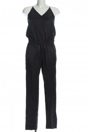 Marc O'Polo Jumpsuit schwarz Casual-Look