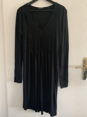 Marc O'Polo Sukienka z dzianiny czarny