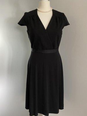 Marc O'Polo Kleid in schwarz, Größe 36, tadelloser Zustand