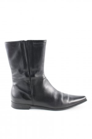 Marc O'Polo Short Boots black business style