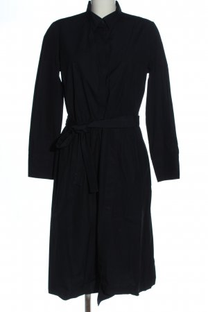 Marc O'Polo Longsleeve Dress black casual look