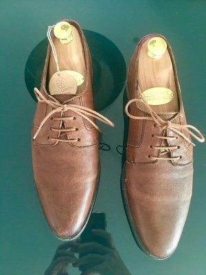 Marc O'Polo Budapest schoenen veelkleurig Leer