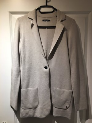 Marc O' Polo Longblazer