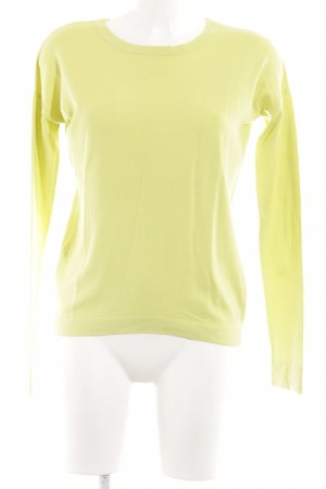 Marc O'Polo Long Shirt primrose casual look