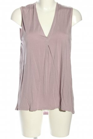 Marc O'Polo Long Top pink business style