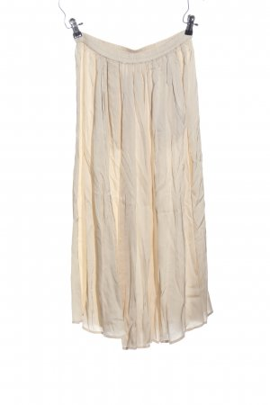 Marc O'Polo Maxi rok wolwit casual uitstraling