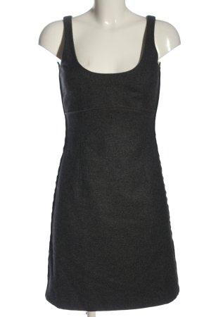 Marc O'Polo Mini vestido gris claro estilo «business»