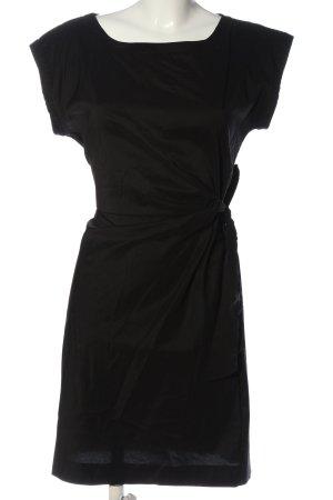 Marc O'Polo Shortsleeve Dress black business style