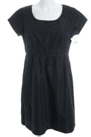 Marc O'Polo Minikleid schwarz Elegant