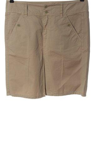 Marc O'Polo Miniskirt cream casual look