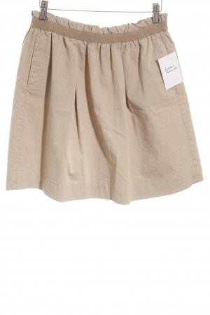 Marc O'Polo Mini rok room casual uitstraling