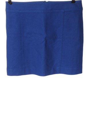 Marc O'Polo Mini rok blauw elegant