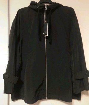 Marc O'Polo Oversized Jacket black