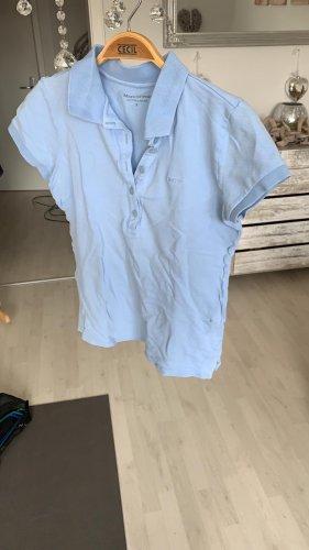 Marc O Polo Poloshirt Größe S