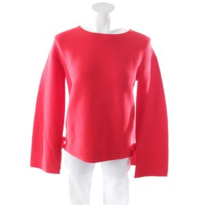 Marc O'Polo Pullover in Rot Gr. 30